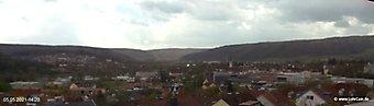 lohr-webcam-05-05-2021-14:20