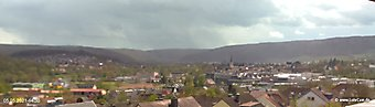 lohr-webcam-05-05-2021-14:30