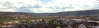 lohr-webcam-05-05-2021-14:50