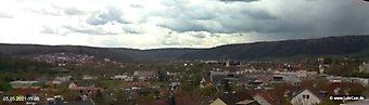 lohr-webcam-05-05-2021-15:00