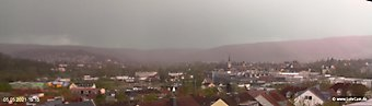 lohr-webcam-05-05-2021-15:10