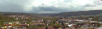 lohr-webcam-05-05-2021-16:10