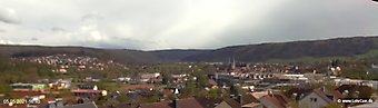 lohr-webcam-05-05-2021-16:40