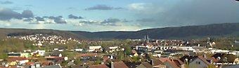 lohr-webcam-05-05-2021-18:00