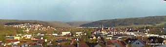 lohr-webcam-05-05-2021-18:40
