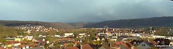 lohr-webcam-05-05-2021-18:50