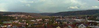 lohr-webcam-05-05-2021-19:10