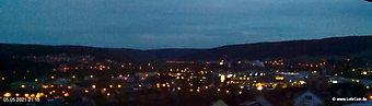 lohr-webcam-05-05-2021-21:10
