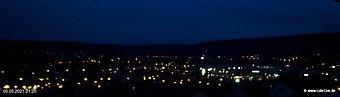 lohr-webcam-05-05-2021-21:20