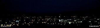 lohr-webcam-05-05-2021-21:30