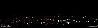 lohr-webcam-05-05-2021-21:50