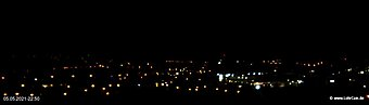 lohr-webcam-05-05-2021-22:50