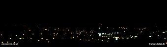 lohr-webcam-05-05-2021-23:30