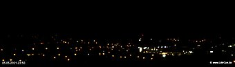 lohr-webcam-05-05-2021-23:50