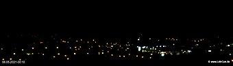 lohr-webcam-06-05-2021-00:10
