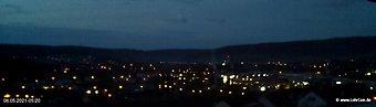 lohr-webcam-06-05-2021-05:20