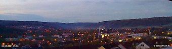 lohr-webcam-06-05-2021-05:30