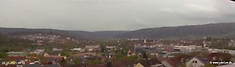 lohr-webcam-06-05-2021-16:10