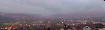 lohr-webcam-06-05-2021-20:50