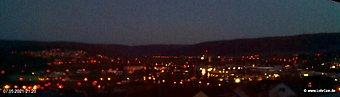 lohr-webcam-07-05-2021-21:20