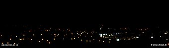 lohr-webcam-08-05-2021-01:10