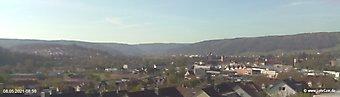 lohr-webcam-08-05-2021-08:50