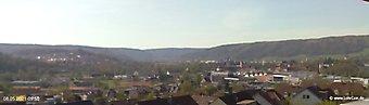 lohr-webcam-08-05-2021-09:50