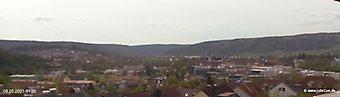 lohr-webcam-08-05-2021-11:20