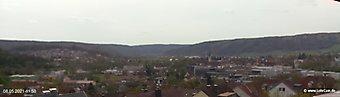 lohr-webcam-08-05-2021-11:50