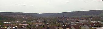 lohr-webcam-08-05-2021-12:00