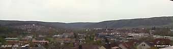 lohr-webcam-08-05-2021-12:30