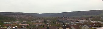 lohr-webcam-08-05-2021-12:40