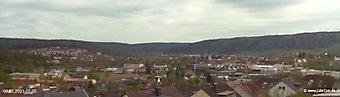 lohr-webcam-08-05-2021-15:20