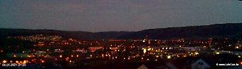 lohr-webcam-08-05-2021-21:20