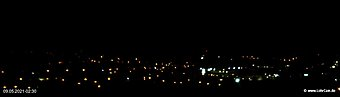lohr-webcam-09-05-2021-02:30