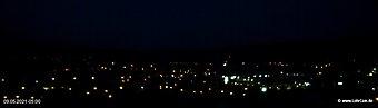 lohr-webcam-09-05-2021-05:00