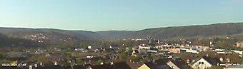 lohr-webcam-09-05-2021-07:40