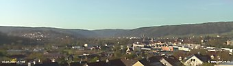 lohr-webcam-09-05-2021-07:50