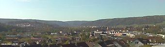 lohr-webcam-09-05-2021-09:10