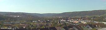 lohr-webcam-09-05-2021-09:20