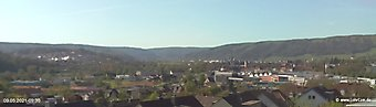 lohr-webcam-09-05-2021-09:30