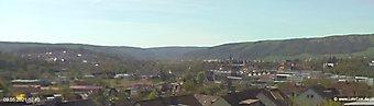 lohr-webcam-09-05-2021-10:40