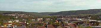 lohr-webcam-09-05-2021-17:20