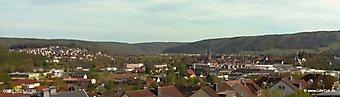 lohr-webcam-09-05-2021-17:30