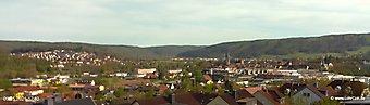 lohr-webcam-09-05-2021-17:40