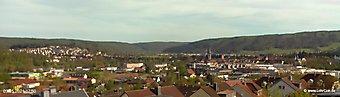 lohr-webcam-09-05-2021-17:50