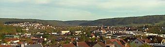 lohr-webcam-09-05-2021-18:30