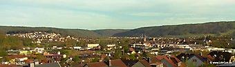 lohr-webcam-09-05-2021-18:50