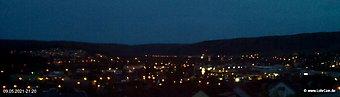 lohr-webcam-09-05-2021-21:20
