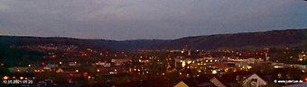 lohr-webcam-10-05-2021-05:20